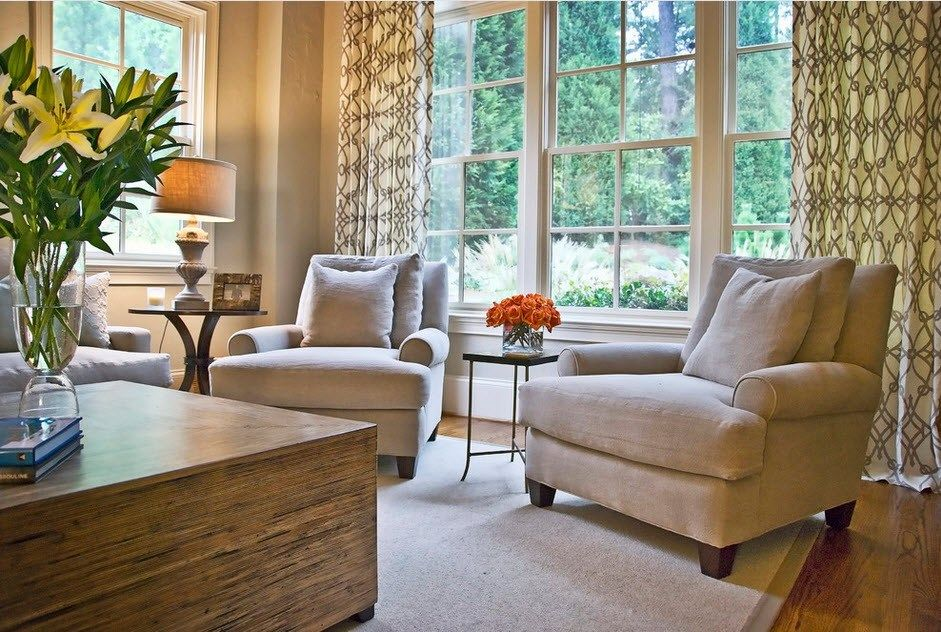 living-room-american-style-5