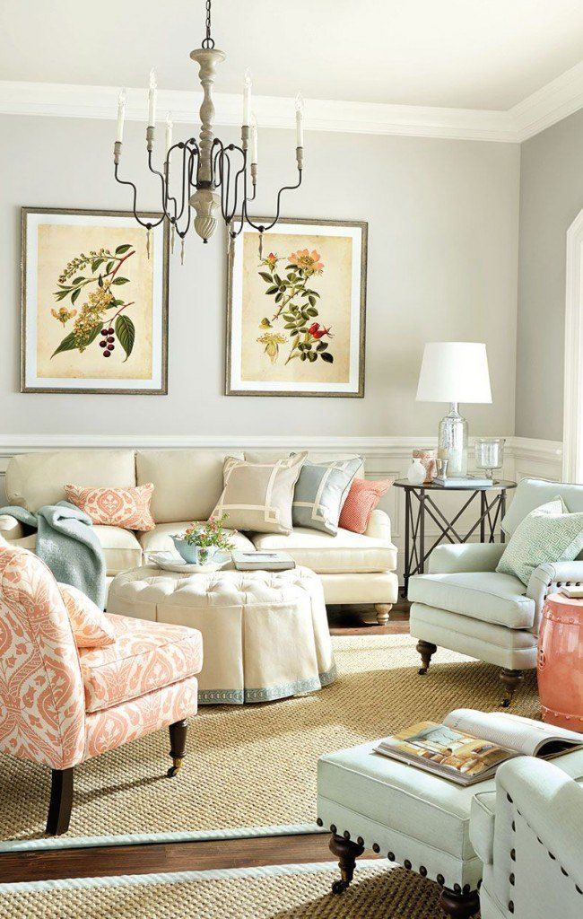 living-room-american-style-light-1