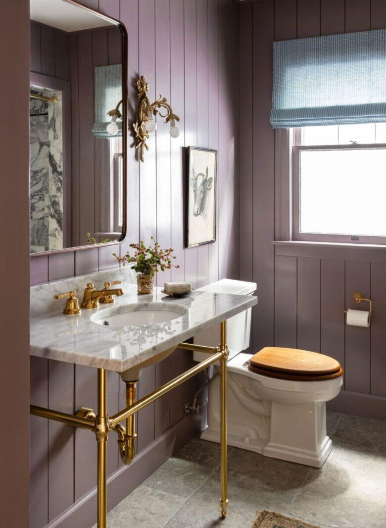 elegant-bathroom-colors-8