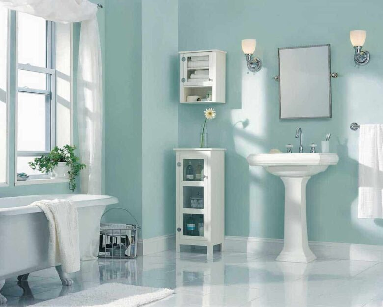 elegant-bathroom-colors-2