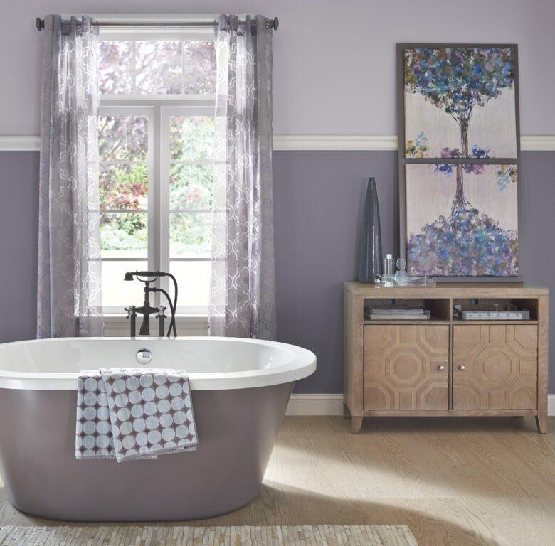 elegant-bathroom-colors-4