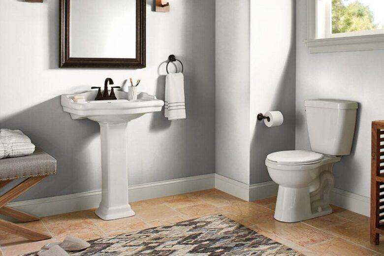 elegant-bathroom-colors-7