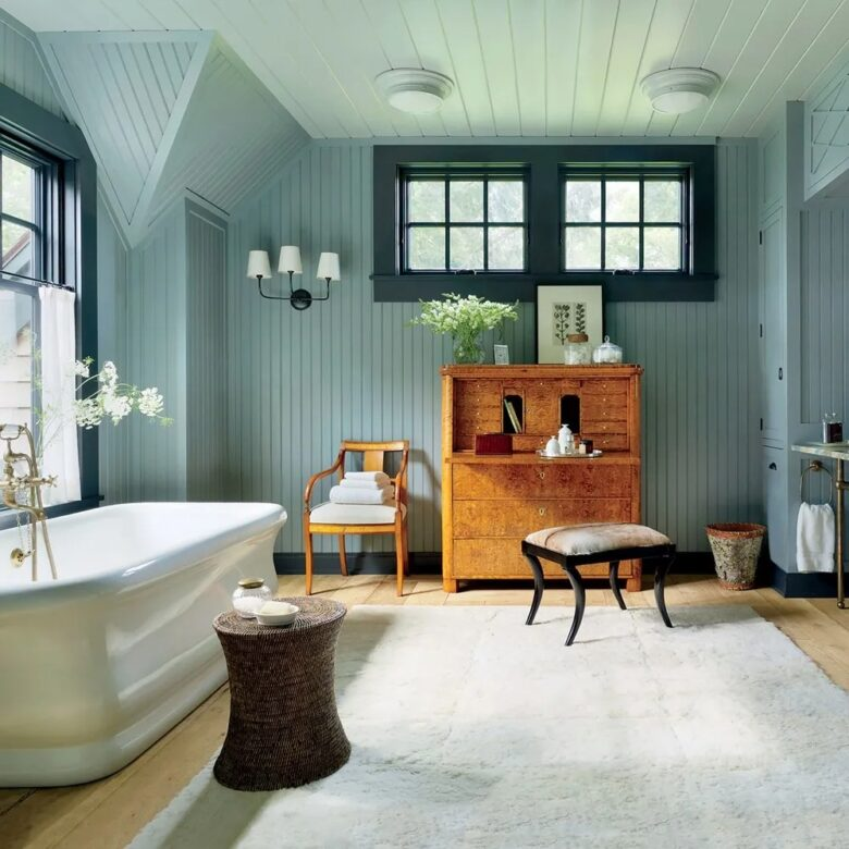 elegant-bathroom-colors-5