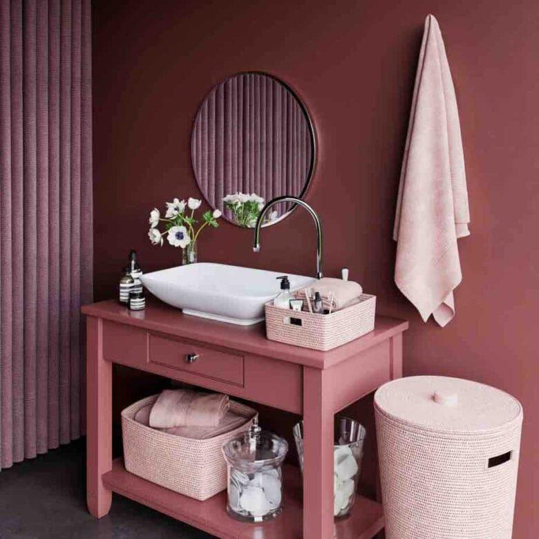 elegant-bathroom-colors-6