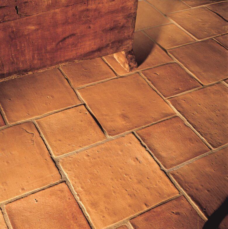 raised-tiles-causes-remedies-10