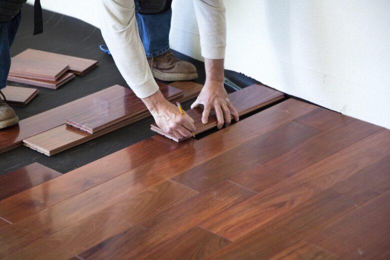 raised-tiles-causes-remedies-3