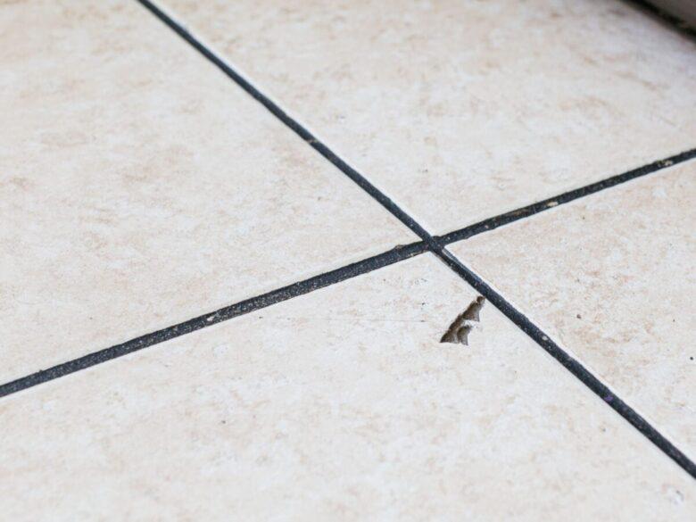 raised-tiles-causes-remedies-6