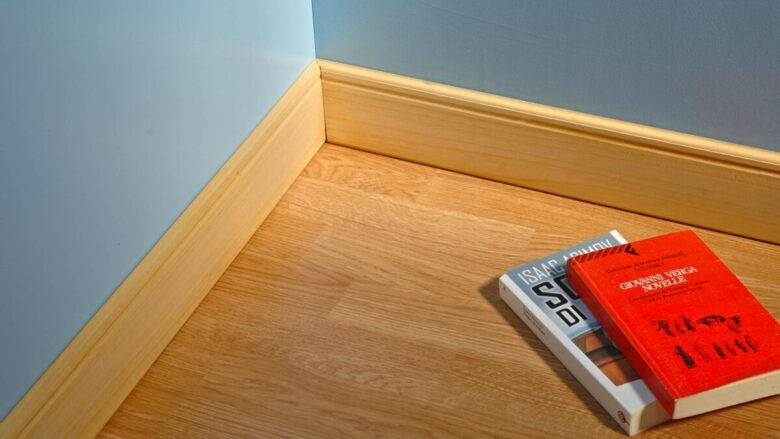 how-to-match-skirting-board-to-wooden-floor-2