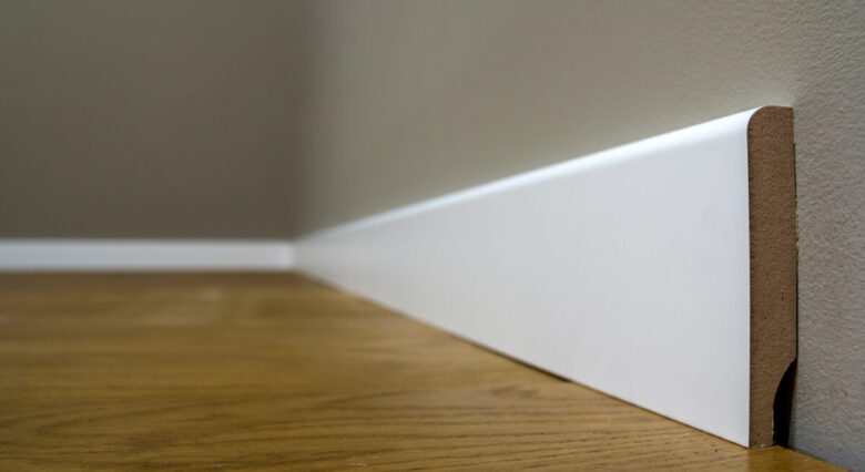 how-to-match-skirting-board-to-ceramic-floor 1