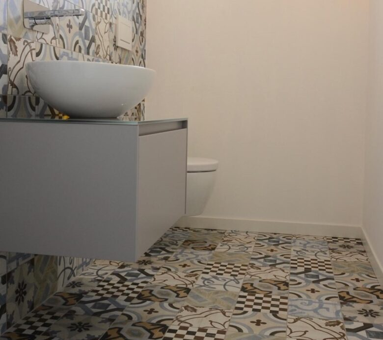 how-to-match-skirting-board-to-ceramic-floor