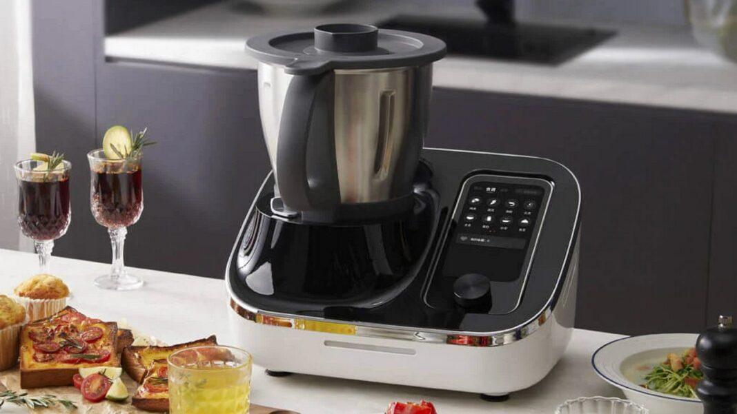 kitchen-essential-appliances