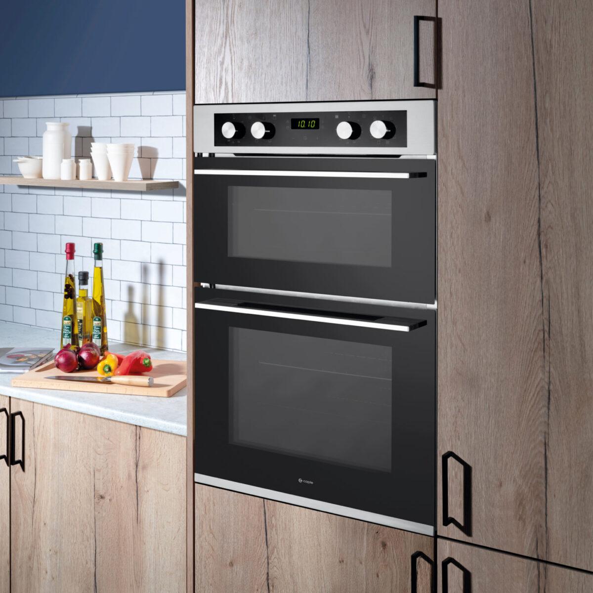 essential-appliances-kitchen-oven