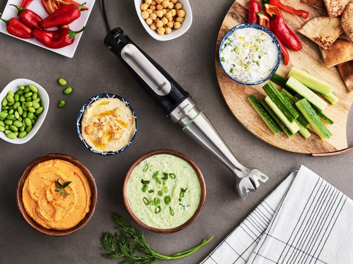 essential-appliances-kitchen-blender