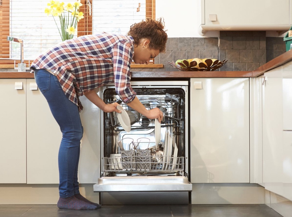 dishwasher-40-things-you-didn't-imagine-you-could-wash-11