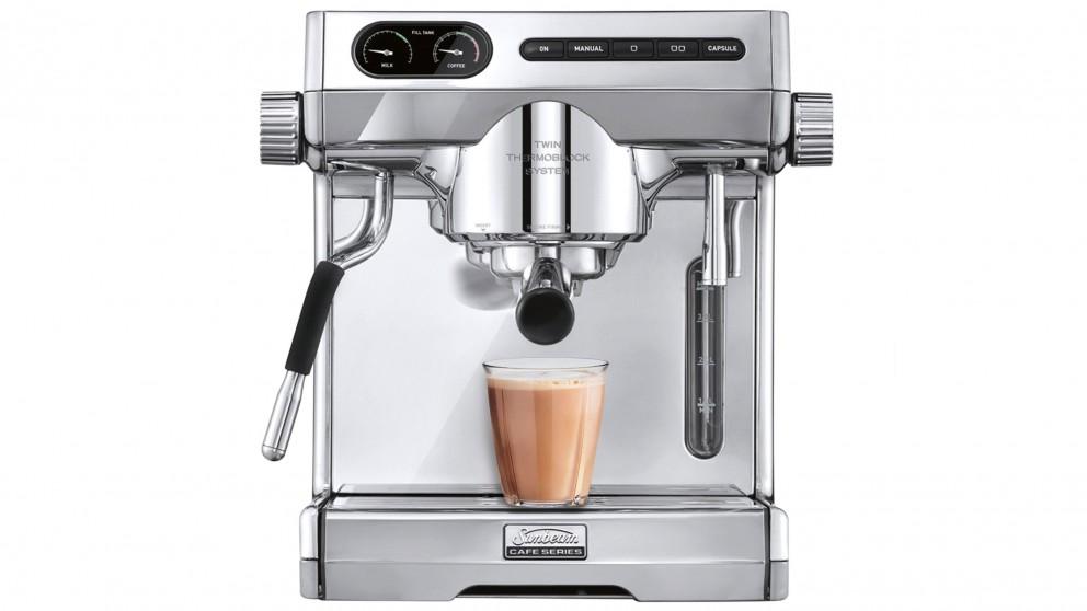 essential-appliances-kitchen-coffee-1