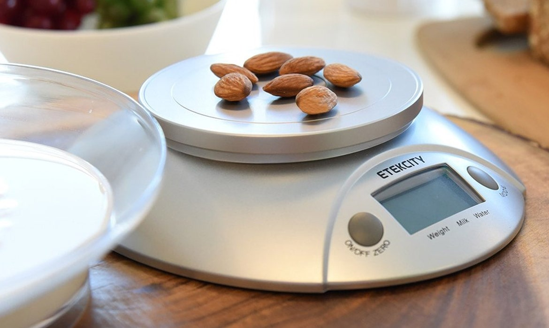 essential-appliances-kitchen-scales