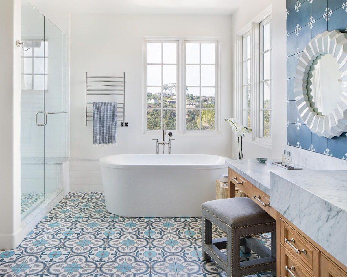 bathroom-in-mediterranean-sitle-8