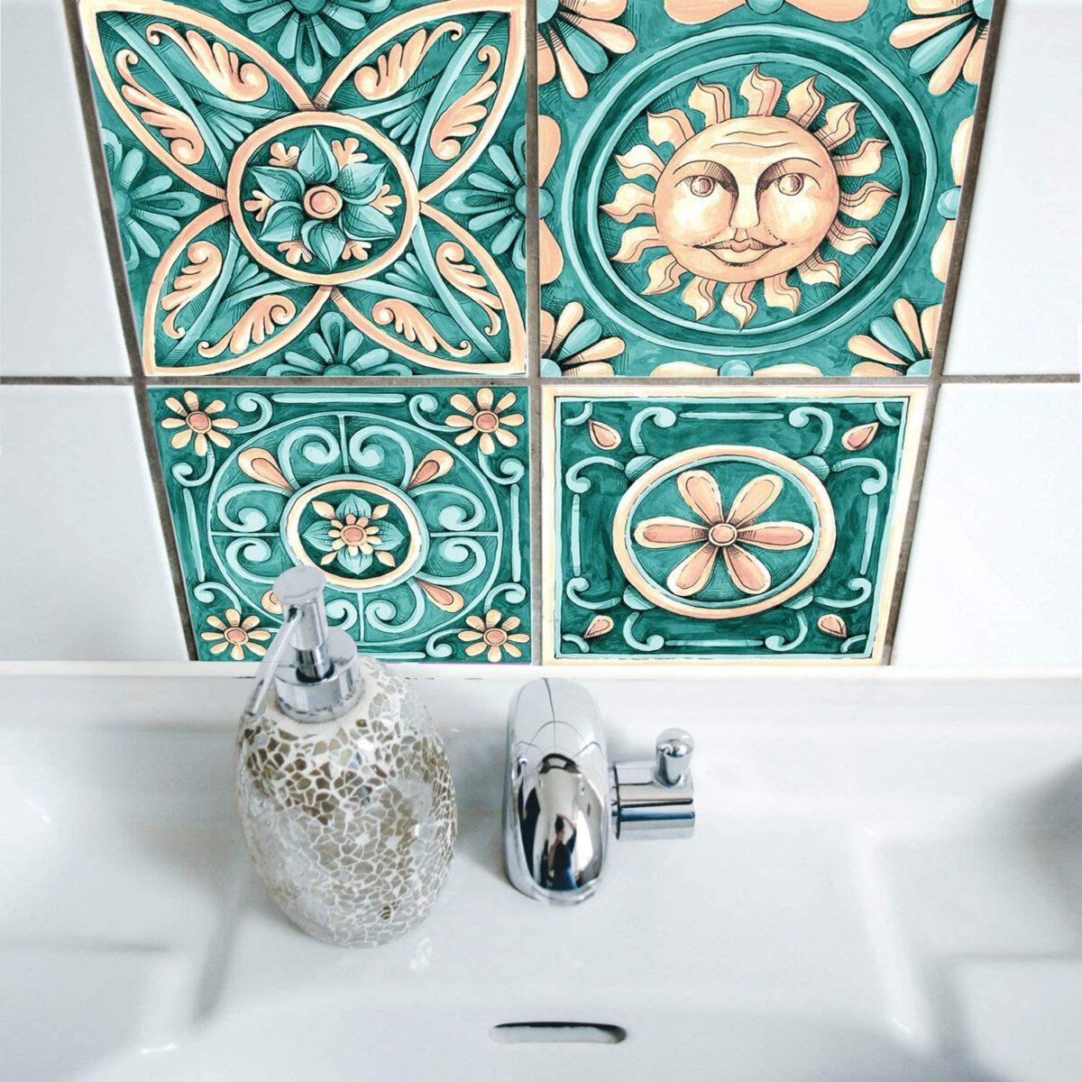 bathroom-in-mediterranean-sitle-10
