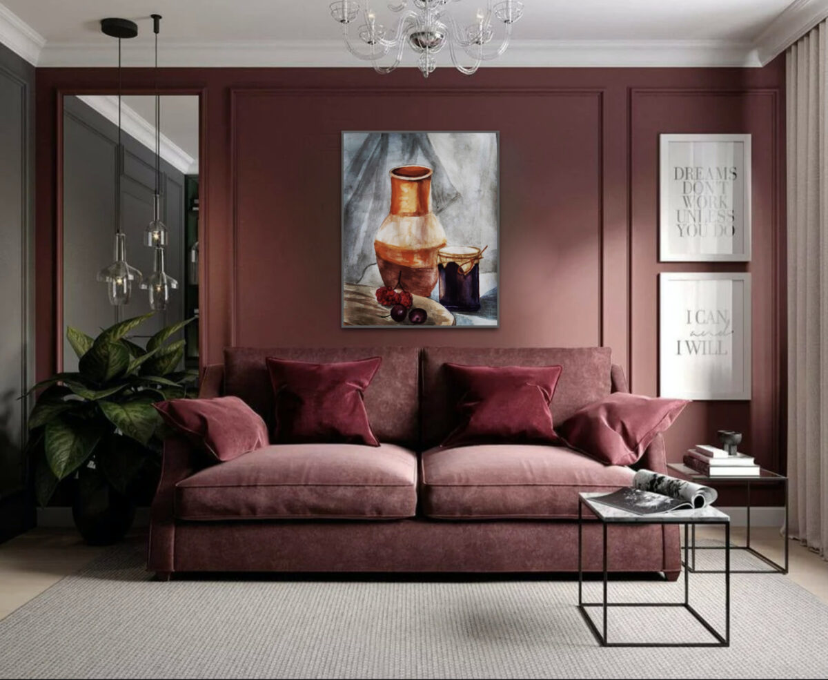 5-elegant-colors-for-the-living-room-13