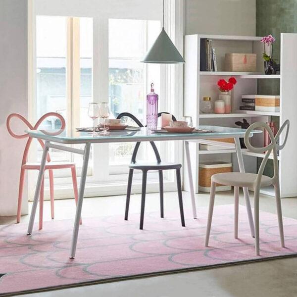 chairs-design-ribbon-3