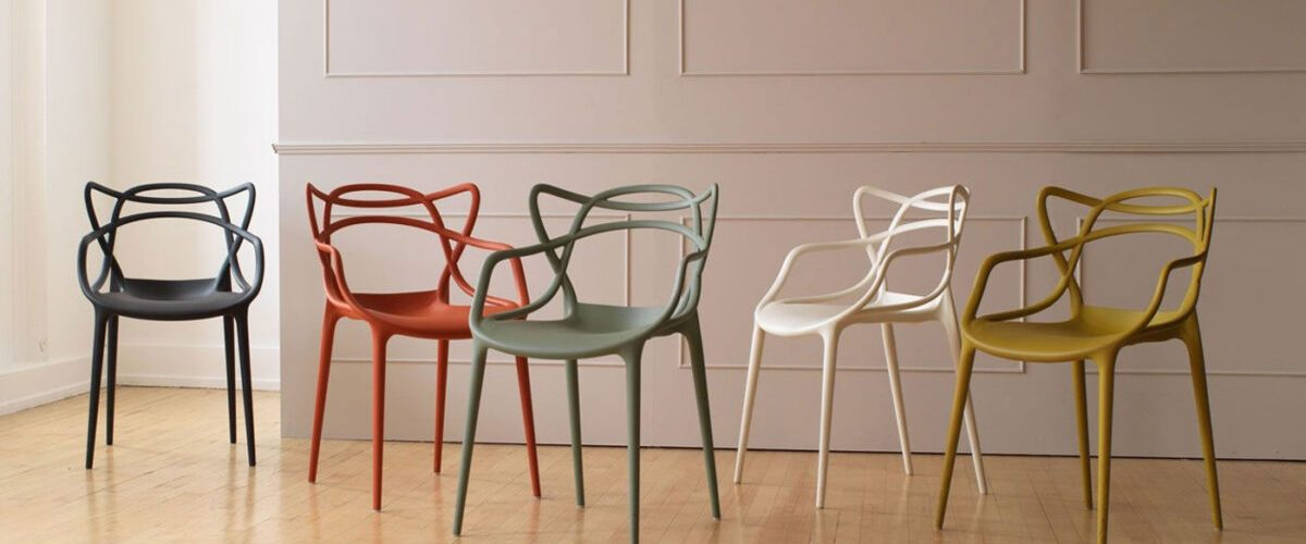 sedie-design-kartell-1
