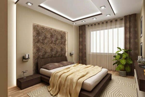 2021-ceiling-furniture-trends