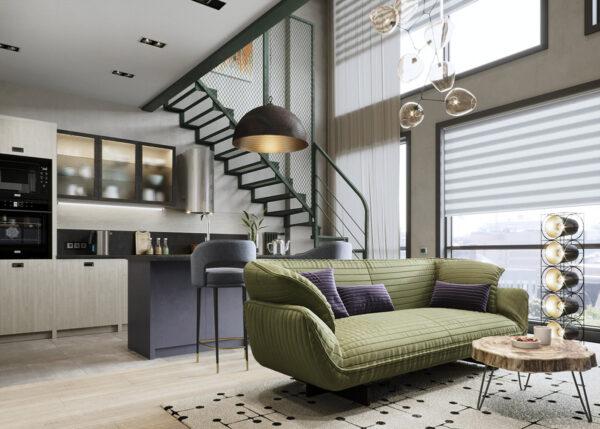 studio-loft-0