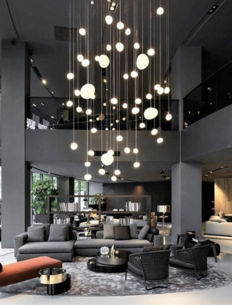 20-examples-modern-contemporary-chandeliers-7