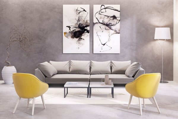 Paintings-to-choose-for-the-living-room-05