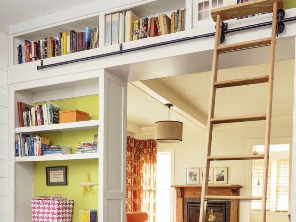 How-to-choose-the-shelves-for-the-bedroom-10