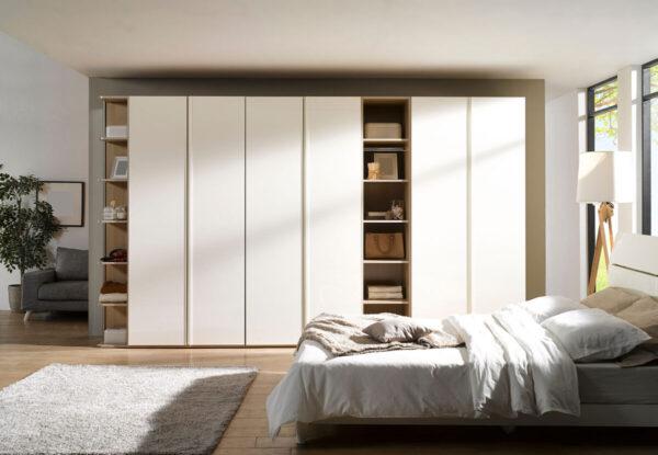 choose-wardrobe-bedroom-to-bed-8