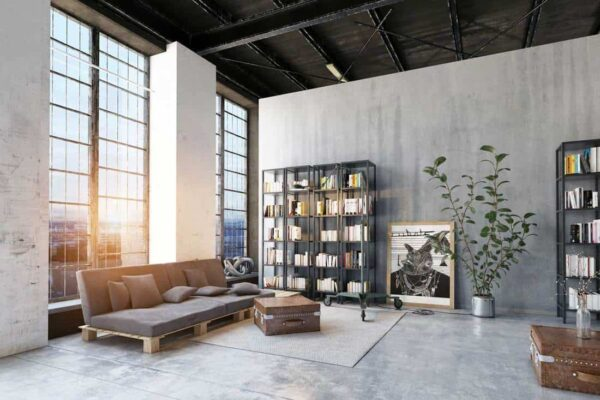 paintings-suitable-for-the-industrial-style-home-1
