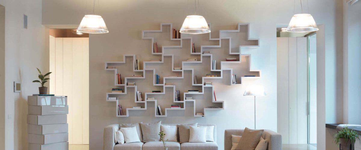 Idee-libreria-soggiorno-07