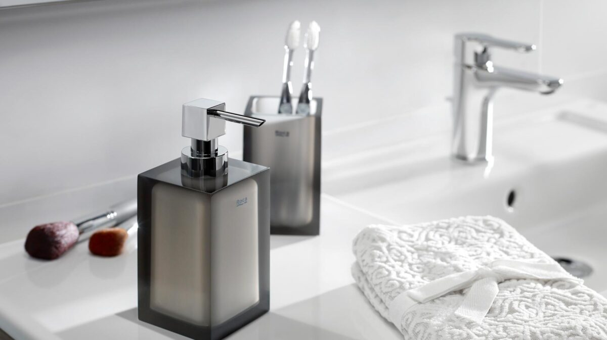 essential-bathroom-accessories-how-to-choose-3