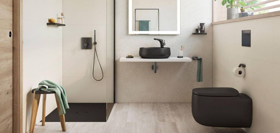 essential-bathroom-accessories-how-to-choose-1