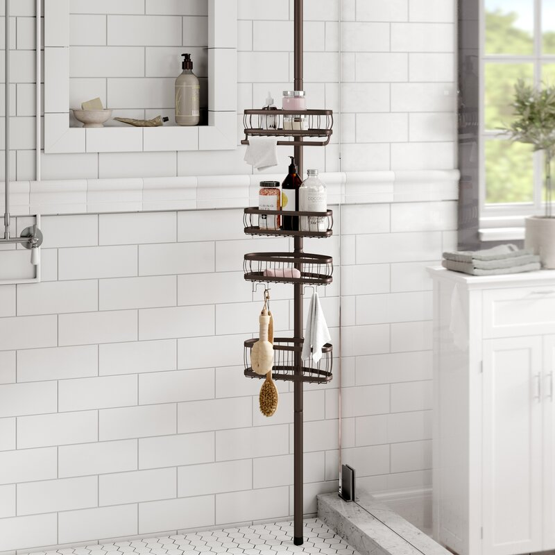 essential-bathroom-accessories-how-to-choose-shower2