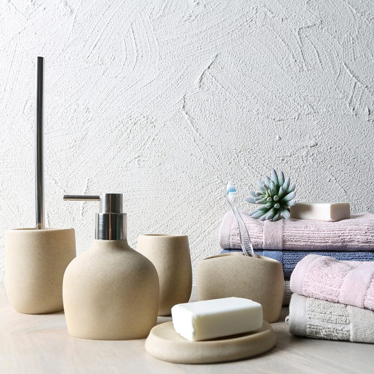 essential-bathroom-accessories-how-to-choose-4