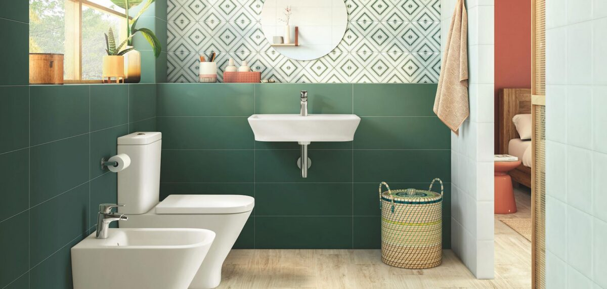 essential-bathroom-accessories-how-to-choose-5