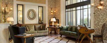 soggiorno-stile-fiorentino-15
