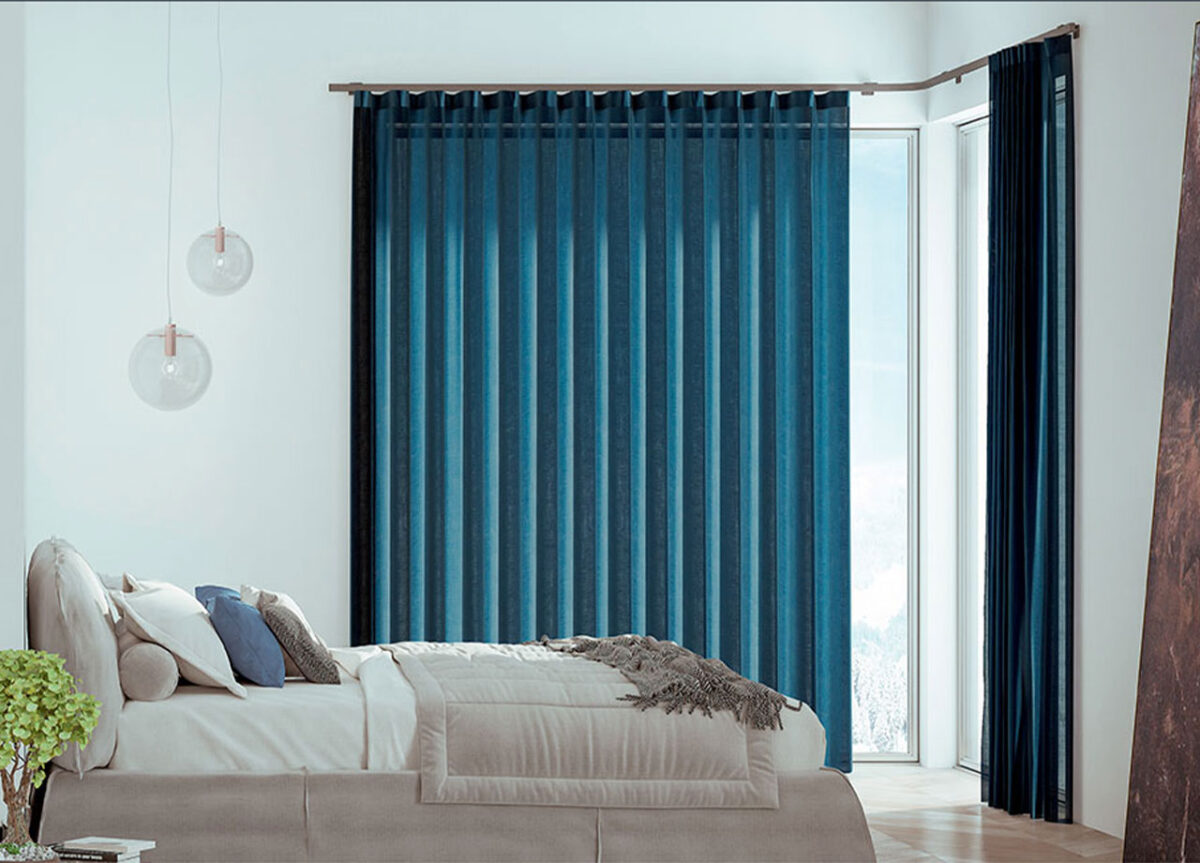 Curtains-Curtains-Ideas-Suggestions-6