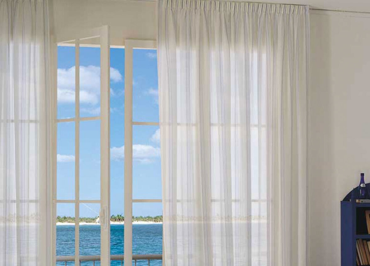 Curled-Curtains-Ideas-Suggestions-4
