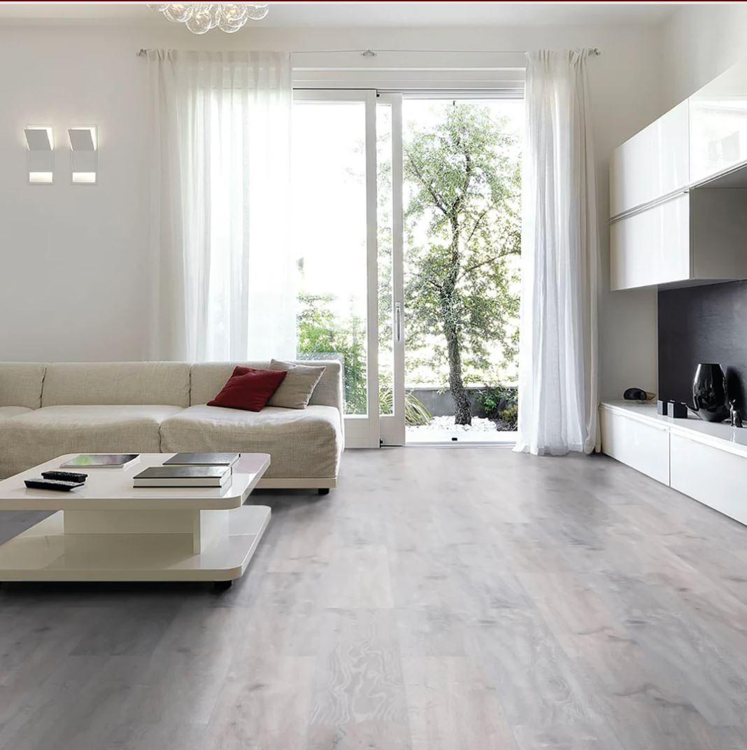pvc-floor-leroy-merlin-3