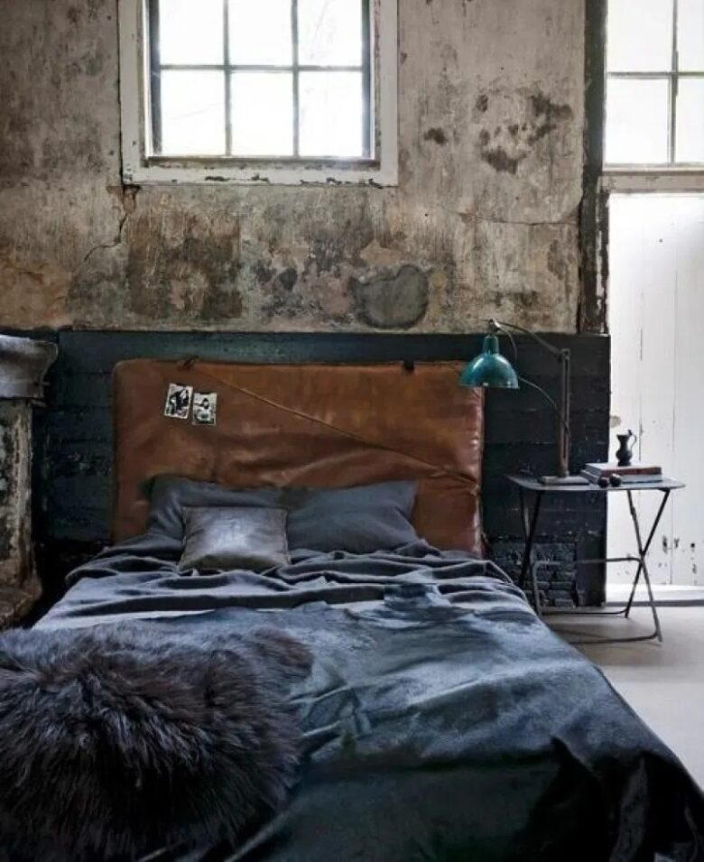furnishing-home-with-leather4