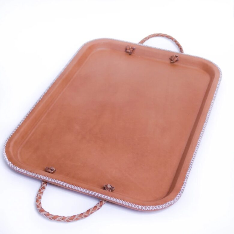 furnishing-home-with-leather9