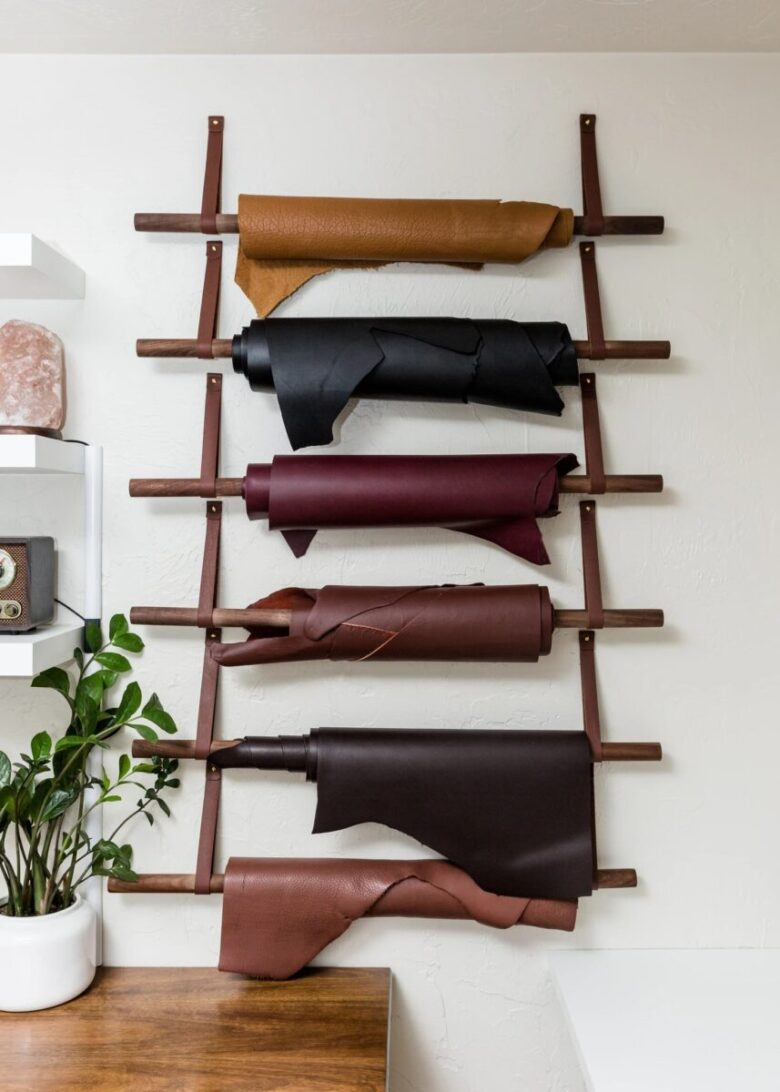 furnishing-home-with-leather 7