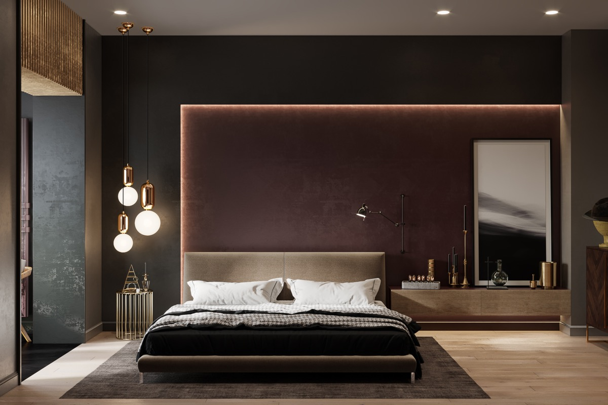 Contemporary-style-bedroom-08
