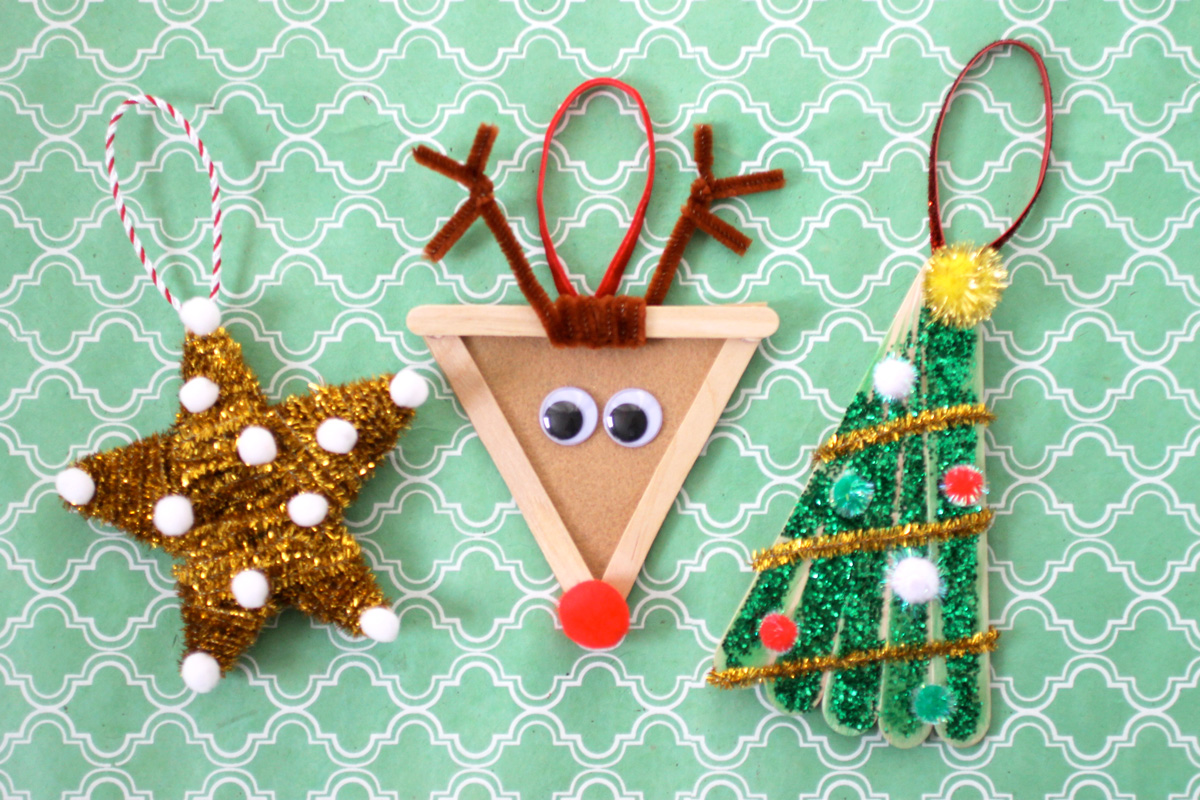 Christmas-chores-to-do-small-1