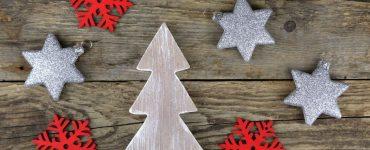 riciclare-pallet-decorazioni-natalizie-1