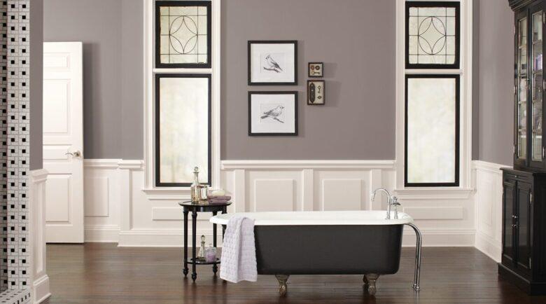 elegant-bathroom-colors-1