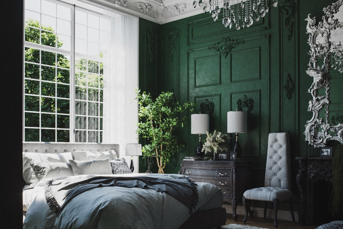 bedroom-emerald-02